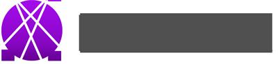 EULYNX's Company logo